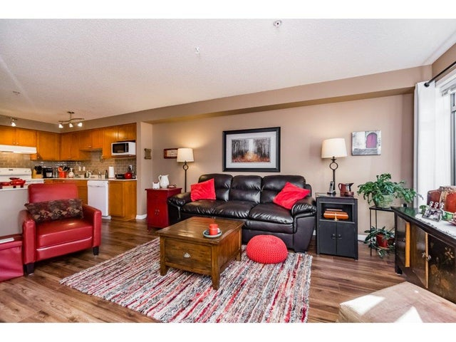 205 8880 202ND STREET - Walnut Grove Apartment/Condo for sale, 2 Bedrooms (R2107283) #6