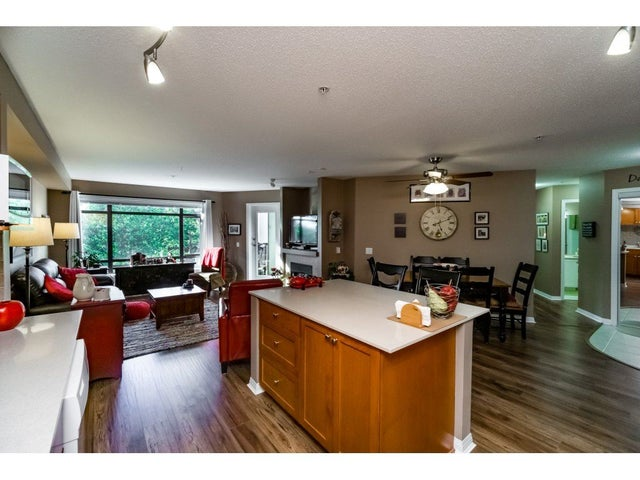 205 8880 202ND STREET - Walnut Grove Apartment/Condo for sale, 2 Bedrooms (R2107283) #8