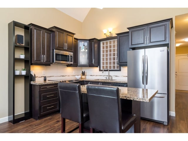 415 8328 207A STREET - Willoughby Heights Apartment/Condo for sale, 1 Bedroom (R2109799) #13