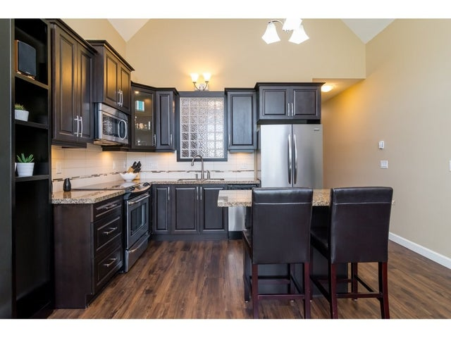 415 8328 207A STREET - Willoughby Heights Apartment/Condo for sale, 1 Bedroom (R2109799) #14