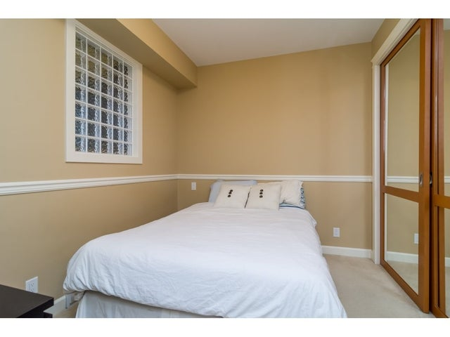 415 8328 207A STREET - Willoughby Heights Apartment/Condo for sale, 1 Bedroom (R2109799) #17
