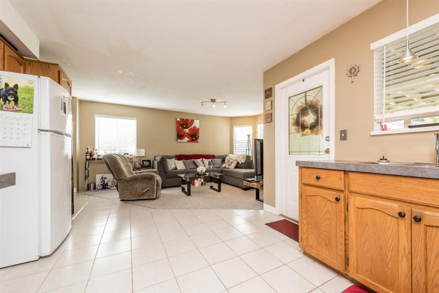 8969 160A STREET - Fleetwood Tynehead House/Single Family for sale, 5 Bedrooms (R2109899) #19