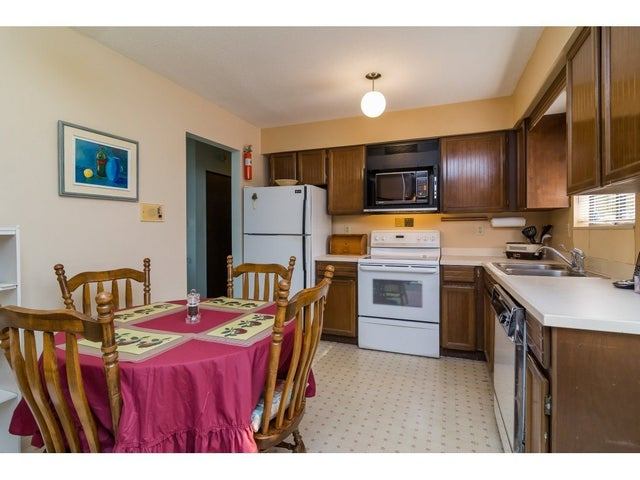 20240 48 AVENUE - Langley City House/Single Family for sale, 3 Bedrooms (R2116723) #10
