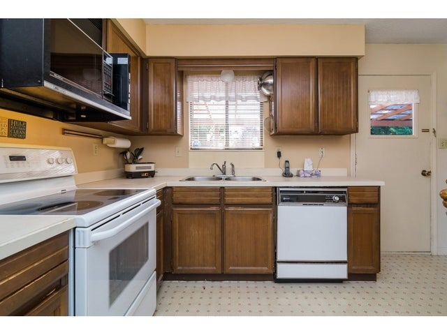 20240 48 AVENUE - Langley City House/Single Family for sale, 3 Bedrooms (R2116723) #11