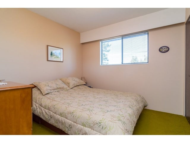 20240 48 AVENUE - Langley City House/Single Family for sale, 3 Bedrooms (R2116723) #15