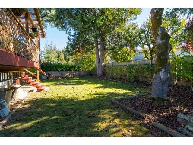 20240 48 AVENUE - Langley City House/Single Family for sale, 3 Bedrooms (R2116723) #1