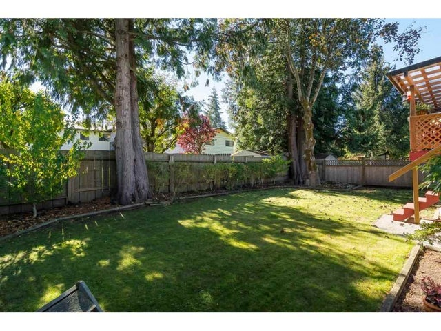 20240 48 AVENUE - Langley City House/Single Family for sale, 3 Bedrooms (R2116723) #2