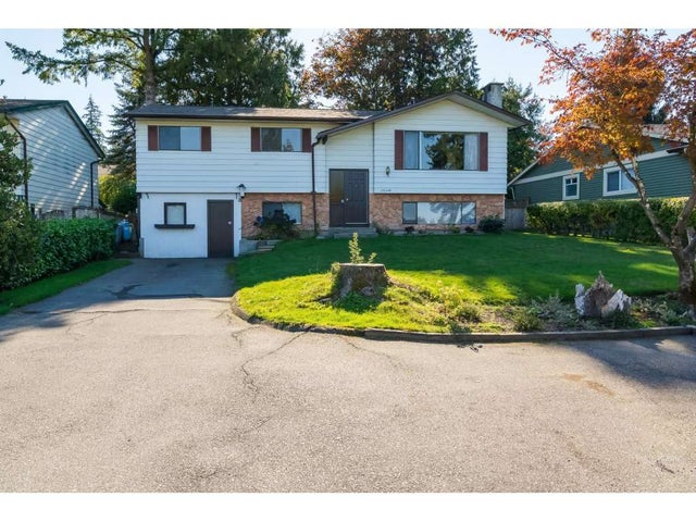 20240 48 AVENUE - Langley City House/Single Family for sale, 3 Bedrooms (R2116723) #3