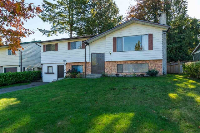 20240 48 AVENUE - Langley City House/Single Family for sale, 3 Bedrooms (R2116723) #4