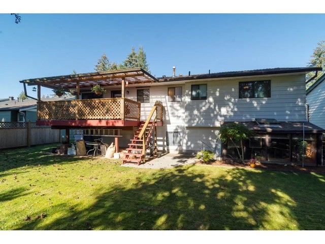 20240 48 AVENUE - Langley City House/Single Family for sale, 3 Bedrooms (R2116723) #5