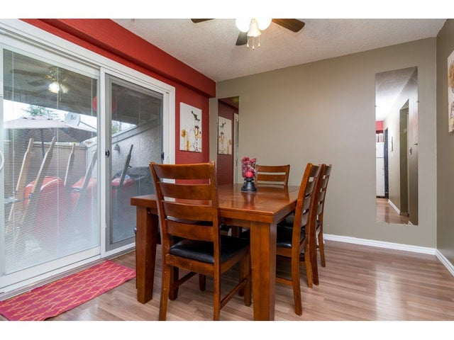 77 20350 53 AVENUE - Langley City Townhouse for sale, 3 Bedrooms (R2123115) #11
