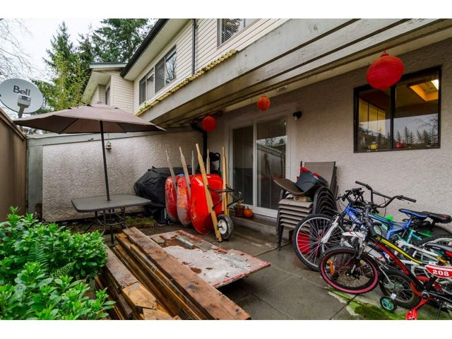 77 20350 53 AVENUE - Langley City Townhouse for sale, 3 Bedrooms (R2123115) #17