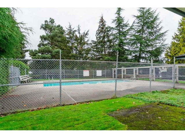 77 20350 53 AVENUE - Langley City Townhouse for sale, 3 Bedrooms (R2123115) #19