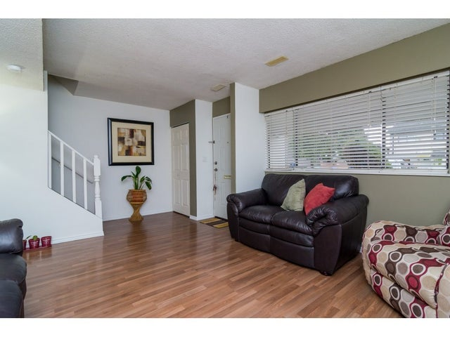 77 20350 53 AVENUE - Langley City Townhouse for sale, 3 Bedrooms (R2123115) #4