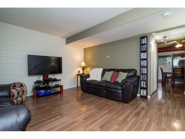 77 20350 53 AVENUE - Langley City Townhouse for sale, 3 Bedrooms (R2123115) #5