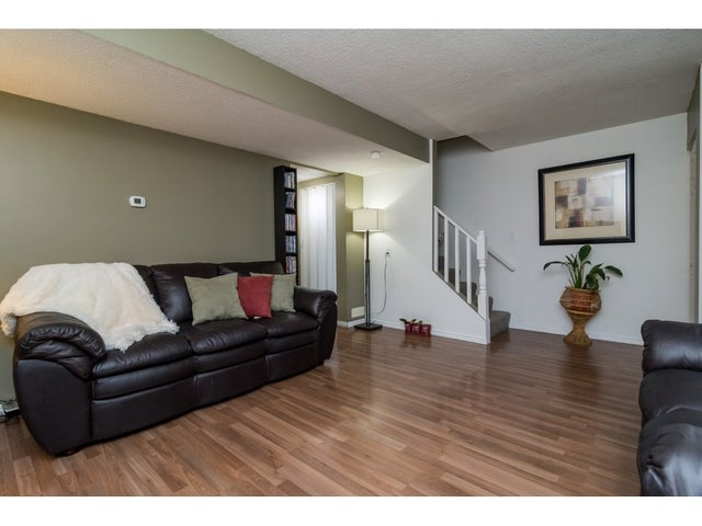 77 20350 53 AVENUE - Langley City Townhouse for sale, 3 Bedrooms (R2123115) #6