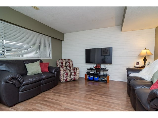 77 20350 53 AVENUE - Langley City Townhouse for sale, 3 Bedrooms (R2123115) #7