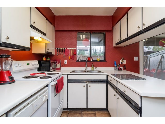 77 20350 53 AVENUE - Langley City Townhouse for sale, 3 Bedrooms (R2123115) #9