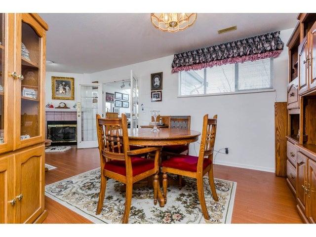 806 21937 48 AVENUE - Murrayville Townhouse for sale, 2 Bedrooms (R2150093) #10