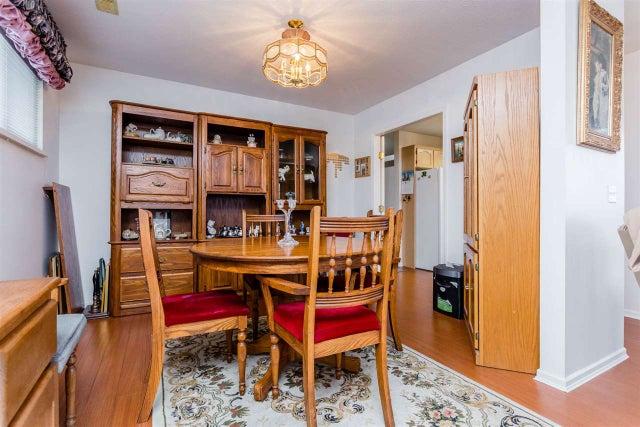806 21937 48 AVENUE - Murrayville Townhouse for sale, 2 Bedrooms (R2150093) #11