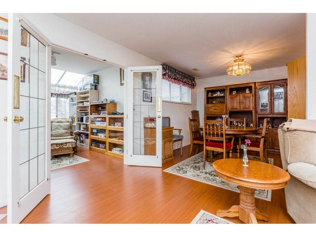 806 21937 48 AVENUE - Murrayville Townhouse for sale, 2 Bedrooms (R2150093) #12