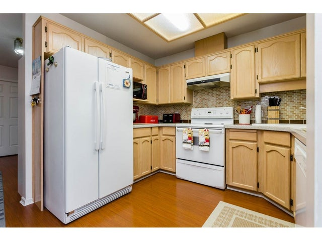 806 21937 48 AVENUE - Murrayville Townhouse for sale, 2 Bedrooms (R2150093) #13
