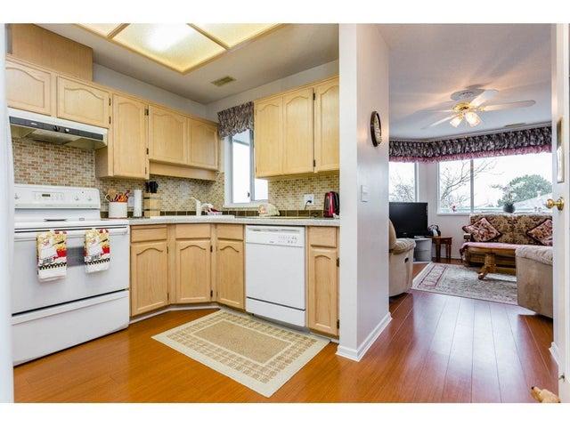 806 21937 48 AVENUE - Murrayville Townhouse for sale, 2 Bedrooms (R2150093) #15
