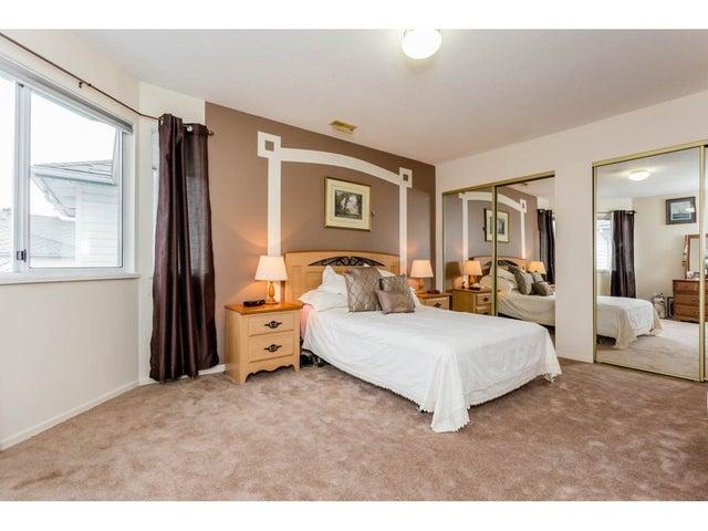 806 21937 48 AVENUE - Murrayville Townhouse for sale, 2 Bedrooms (R2150093) #16