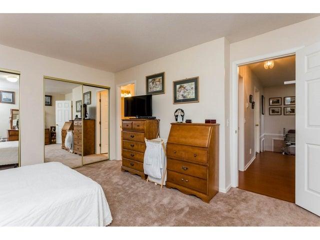 806 21937 48 AVENUE - Murrayville Townhouse for sale, 2 Bedrooms (R2150093) #17