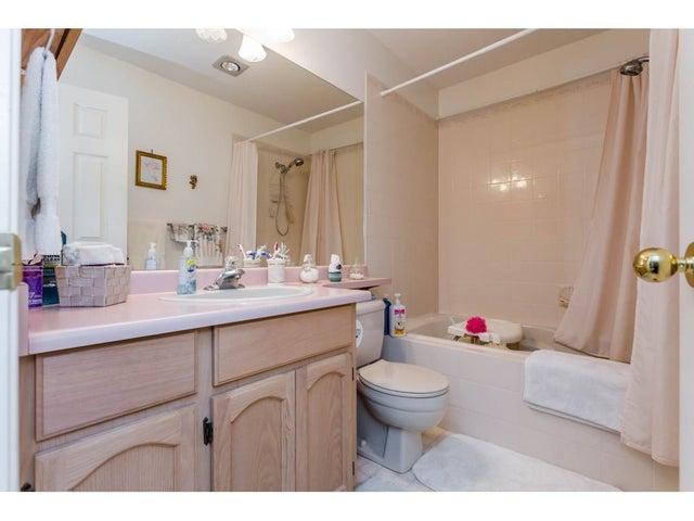 806 21937 48 AVENUE - Murrayville Townhouse for sale, 2 Bedrooms (R2150093) #18