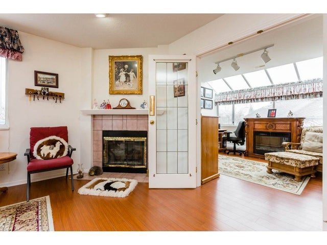 806 21937 48 AVENUE - Murrayville Townhouse for sale, 2 Bedrooms (R2150093) #3