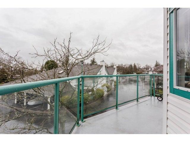 806 21937 48 AVENUE - Murrayville Townhouse for sale, 2 Bedrooms (R2150093) #5