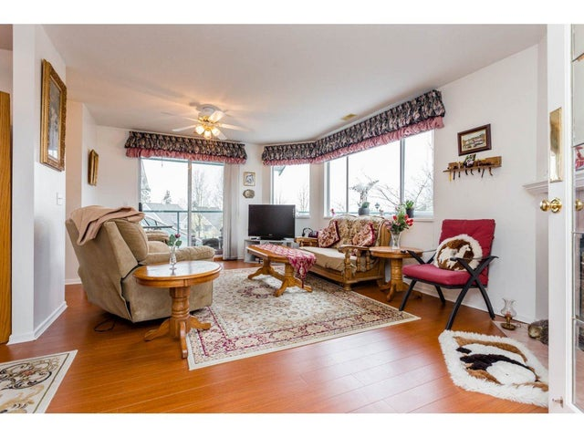 806 21937 48 AVENUE - Murrayville Townhouse for sale, 2 Bedrooms (R2150093) #6