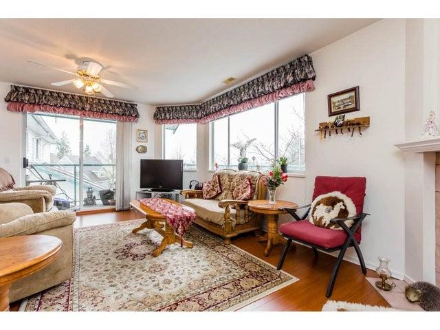806 21937 48 AVENUE - Murrayville Townhouse for sale, 2 Bedrooms (R2150093) #7