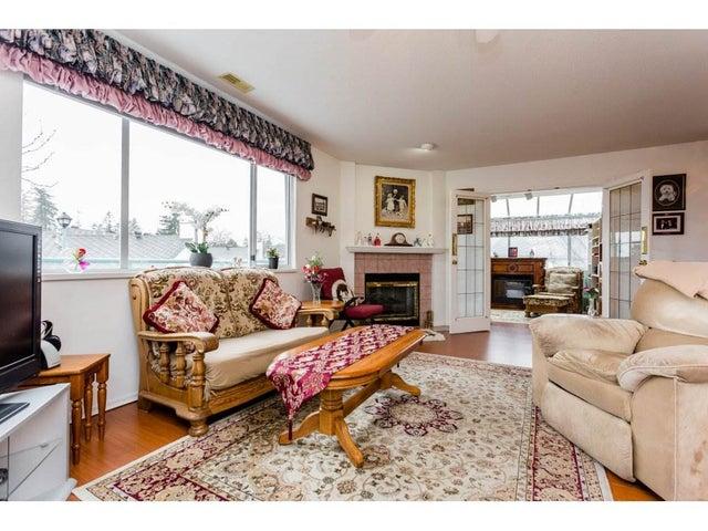 806 21937 48 AVENUE - Murrayville Townhouse for sale, 2 Bedrooms (R2150093) #8