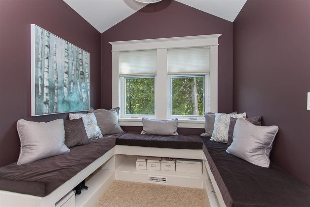 23683 36A AVENUE - Campbell Valley House/Single Family for sale, 4 Bedrooms (R2151277) #11