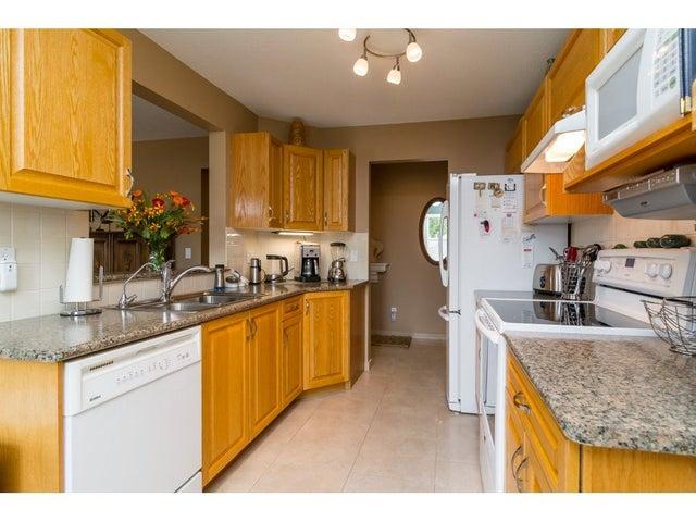 206 20381 96 AVENUE - Walnut Grove Apartment/Condo for sale, 2 Bedrooms (R2151732) #10