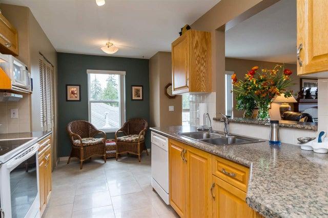 206 20381 96 AVENUE - Walnut Grove Apartment/Condo for sale, 2 Bedrooms (R2151732) #11