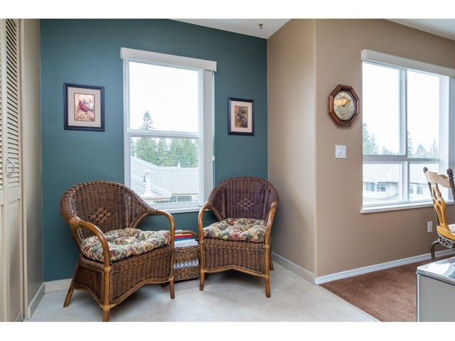 206 20381 96 AVENUE - Walnut Grove Apartment/Condo for sale, 2 Bedrooms (R2151732) #12