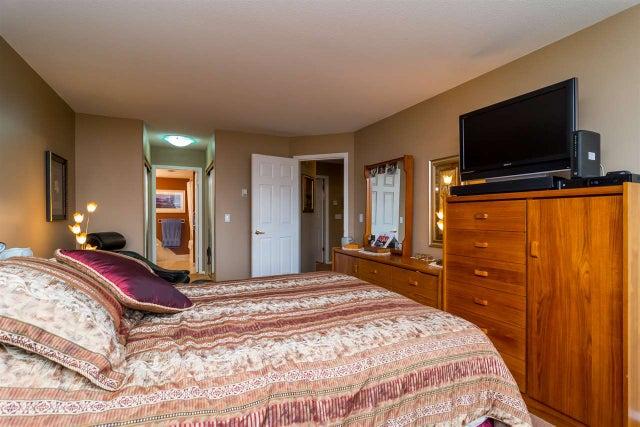 206 20381 96 AVENUE - Walnut Grove Apartment/Condo for sale, 2 Bedrooms (R2151732) #13