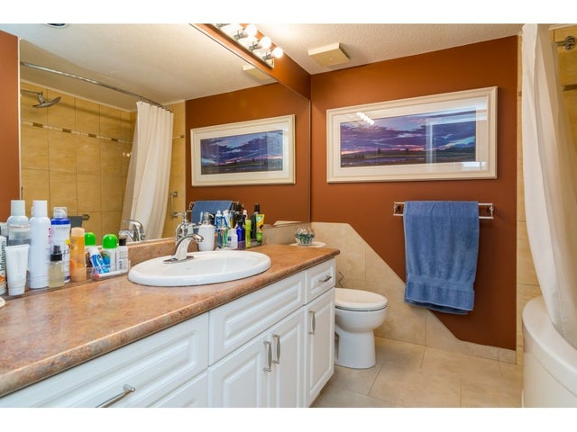 206 20381 96 AVENUE - Walnut Grove Apartment/Condo for sale, 2 Bedrooms (R2151732) #14