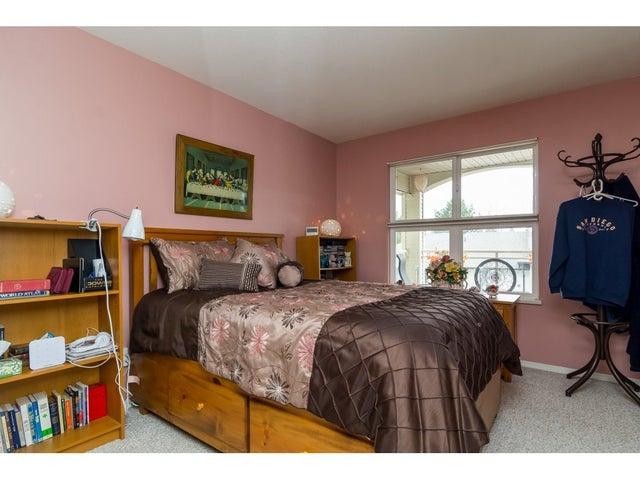 206 20381 96 AVENUE - Walnut Grove Apartment/Condo for sale, 2 Bedrooms (R2151732) #15