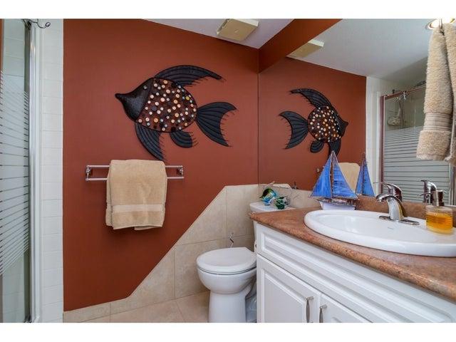 206 20381 96 AVENUE - Walnut Grove Apartment/Condo for sale, 2 Bedrooms (R2151732) #16
