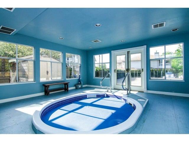 206 20381 96 AVENUE - Walnut Grove Apartment/Condo for sale, 2 Bedrooms (R2151732) #18