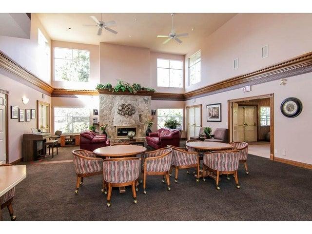 206 20381 96 AVENUE - Walnut Grove Apartment/Condo for sale, 2 Bedrooms (R2151732) #19