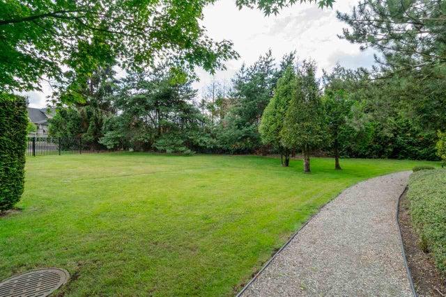206 20381 96 AVENUE - Walnut Grove Apartment/Condo for sale, 2 Bedrooms (R2151732) #20