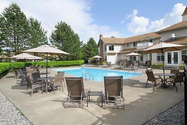 206 20381 96 AVENUE - Walnut Grove Apartment/Condo for sale, 2 Bedrooms (R2151732) #2