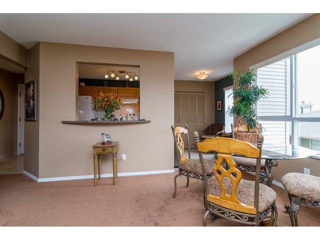 206 20381 96 AVENUE - Walnut Grove Apartment/Condo for sale, 2 Bedrooms (R2151732) #5