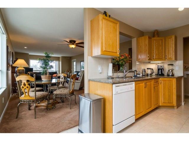 206 20381 96 AVENUE - Walnut Grove Apartment/Condo for sale, 2 Bedrooms (R2151732) #6