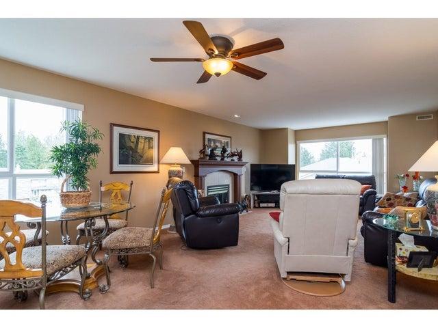 206 20381 96 AVENUE - Walnut Grove Apartment/Condo for sale, 2 Bedrooms (R2151732) #8
